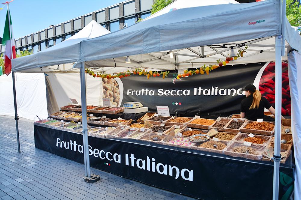 FRUTTA-SECCA-ITALIANA